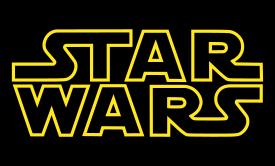 275px-Star_Wars_Logo.svg[1]