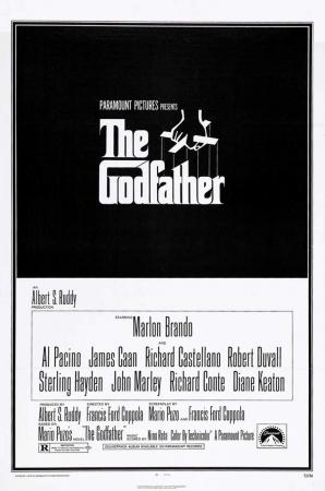 the_godfather-529853536-mmed[1]