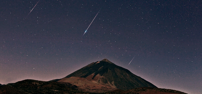 meteors[1]rrtt