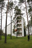 resized_FINLANDIA ARQUITECTURA (260)