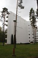 resized_FINLANDIA ARQUITECTURA (264)
