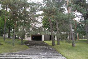 resized_FINLANDIA ARQUITECTURA (290)