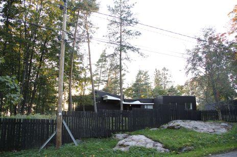 resized_FINLANDIA ARQUITECTURA (393)