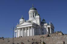 resized_FINLANDIA ARQUITECTURA (56)