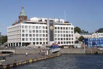 resized_FINLANDIA ARQUITECTURA (61)