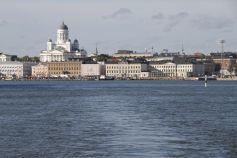 resized_FINLANDIA ARQUITECTURA (62)